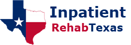 Texas Inpatient Drug Rehab