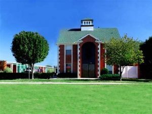 inpatient drug facilities Grand Prairie texas