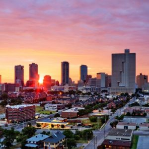 inpatient drug rehab arlington texas