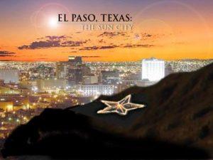 inpatient drug rehab el paso texas