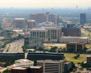 inpatient drug rehab garland texas